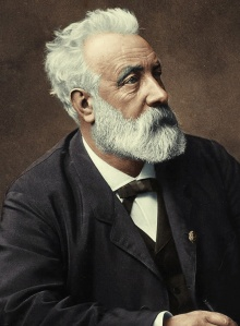 jules_verne_1892_colored_portrait