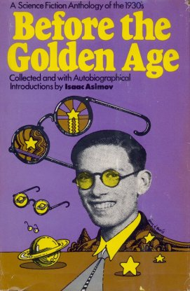 Before_the_Golden_Age