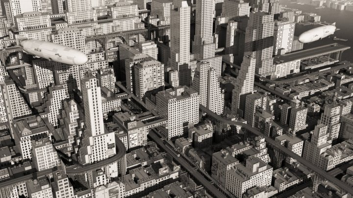 forgotten_future___new_york_by_zephyris-d8bof1k