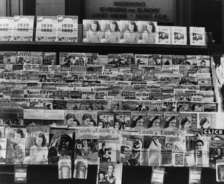 Newsstand-1939