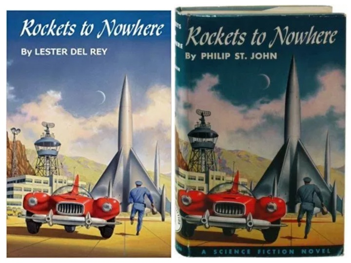 Rockets-to-Nowhere---both-editions