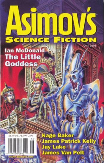 Asimovs-2005-06