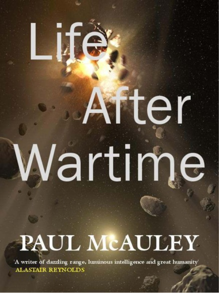 Life-After-Wartime-by-Paul-McAuley
