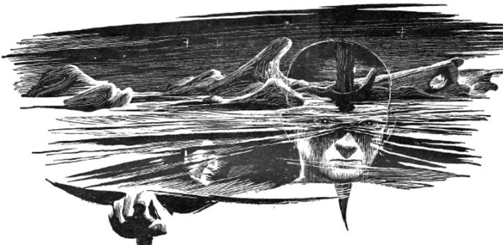 Dune-illustration-p28-1963-12