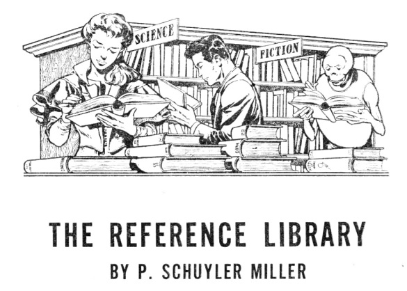 The-Reference-Library