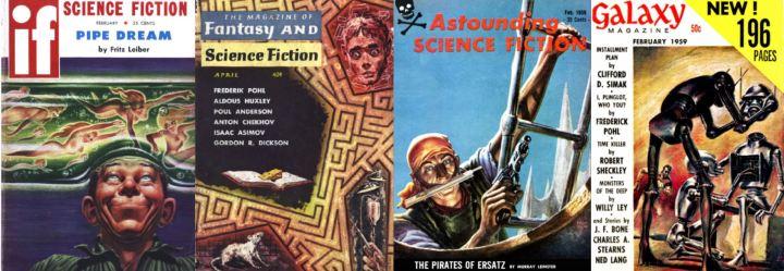 1959-SF-Magazines
