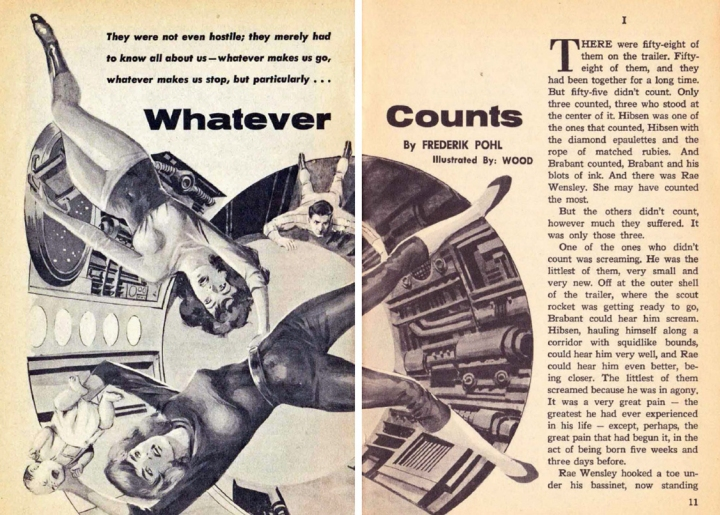 Whatever-Counts-by-Frederik-Pohl-Galaxy-June-1959-edited
