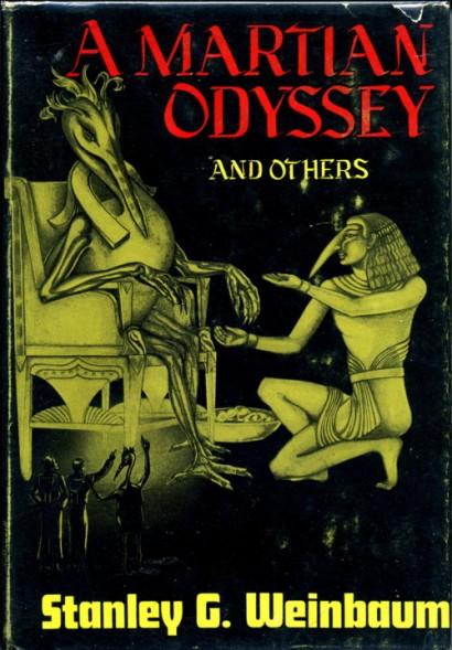 Weinbaum_Odyssey_1
