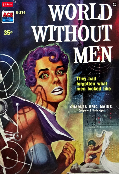 1950-World-Without-Men-by-Charles-Eric-Maine