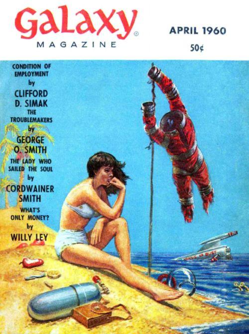 1960-04 Galaxy Ed Emshwiller