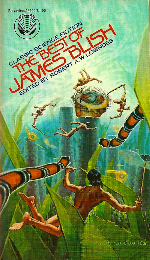 1979-The-Best-of-James-Blish
