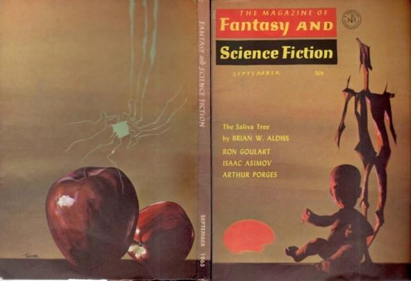 F&SF 1968-09