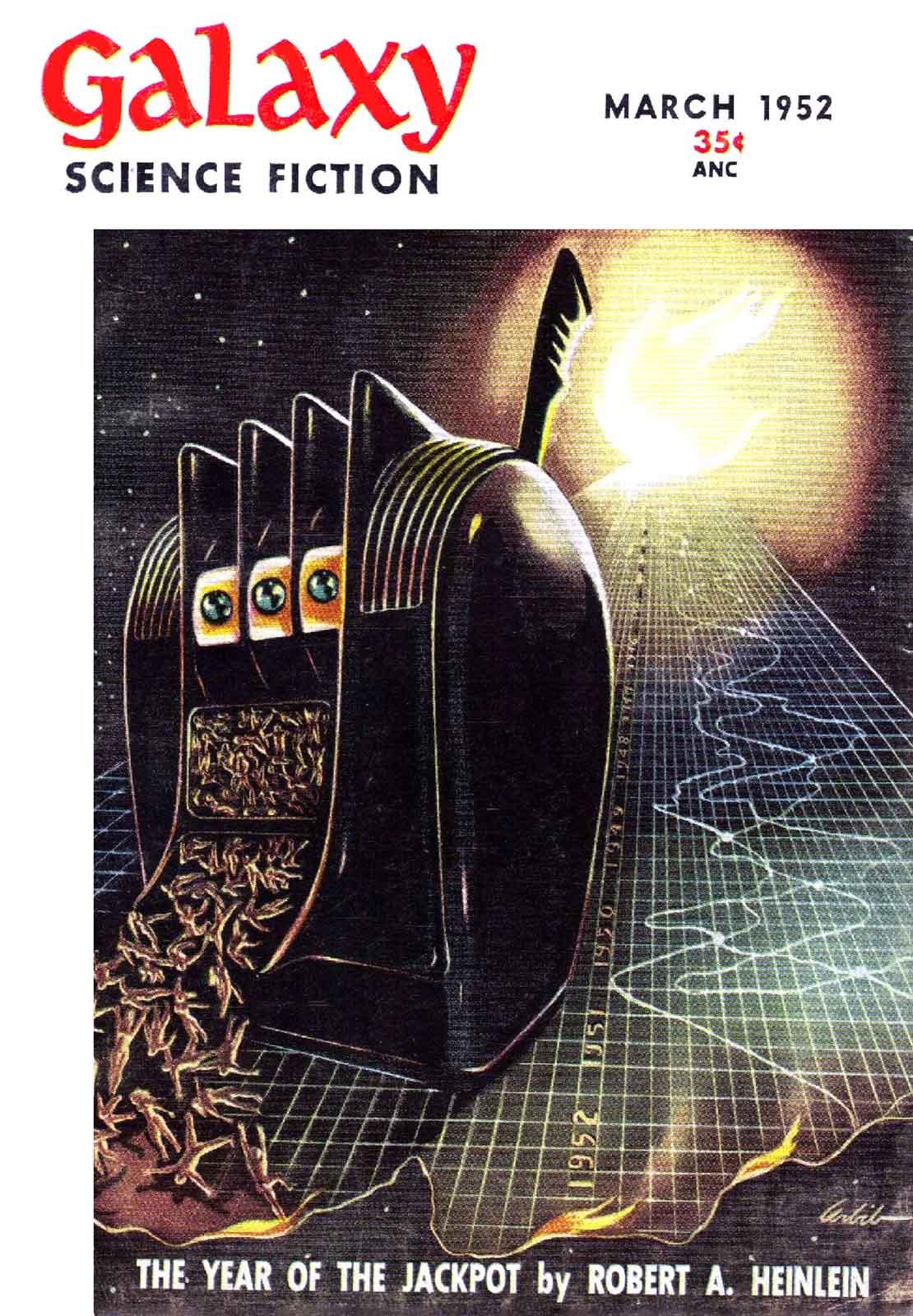 001-001-001-Galaxy v03n06 (1952-03) 001