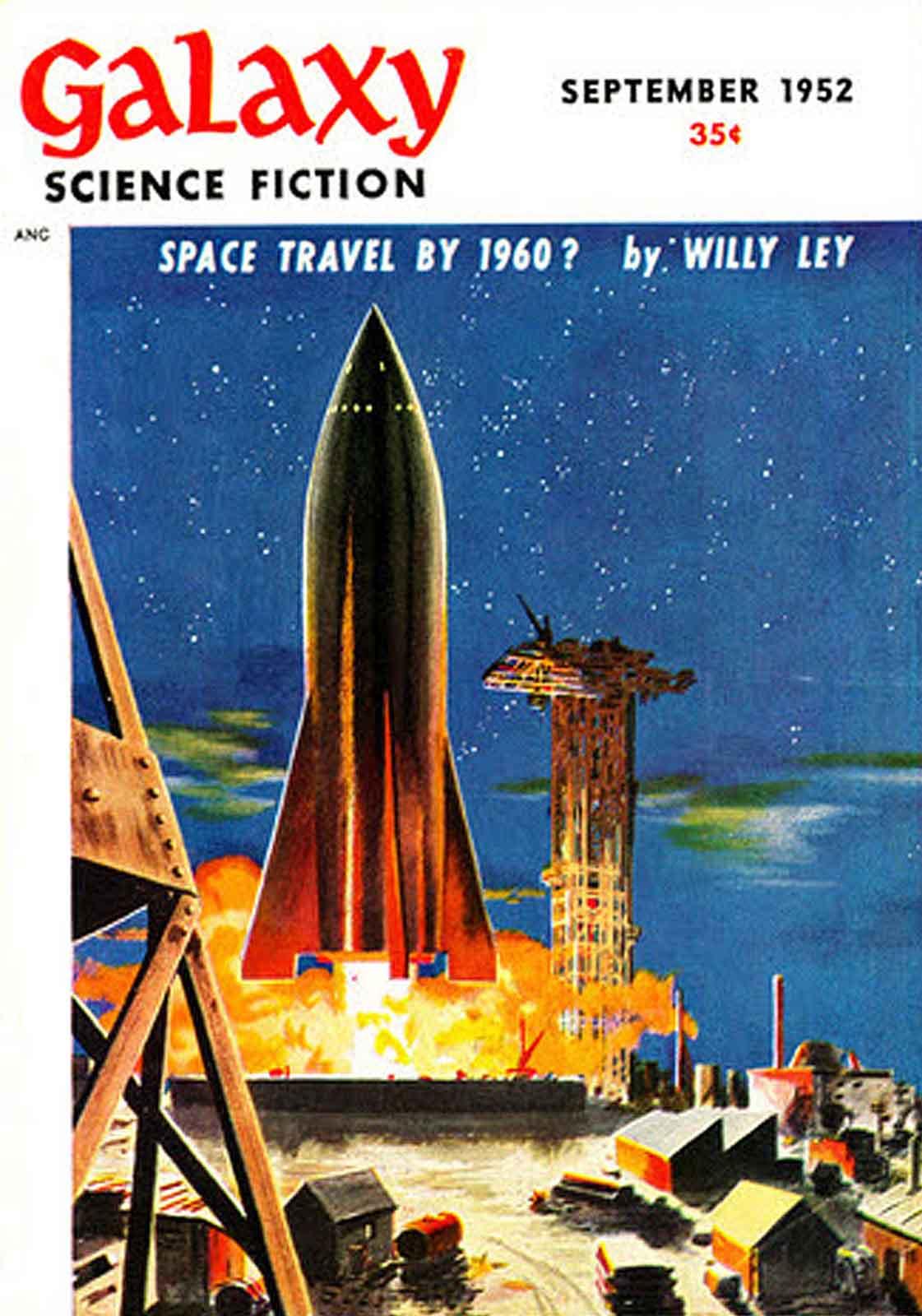 001-001-001-Galaxy v04n06 (1952-09) 001