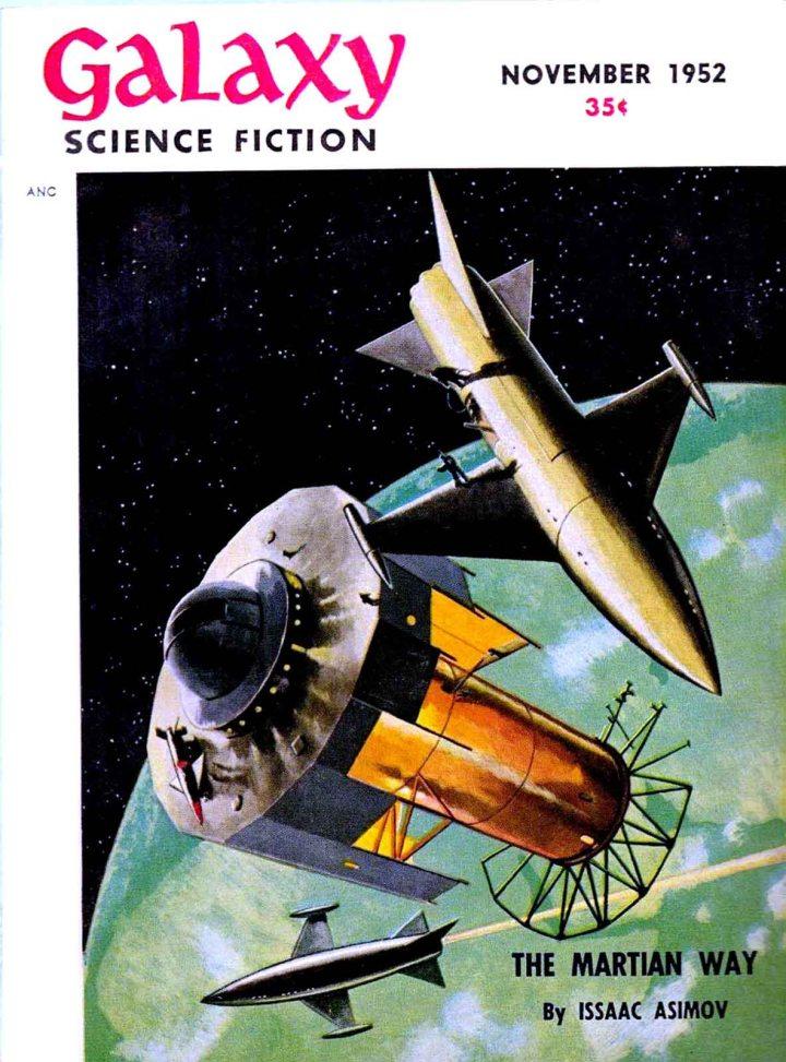 001-001-001-Galaxy v05n02 (1952-11) 001