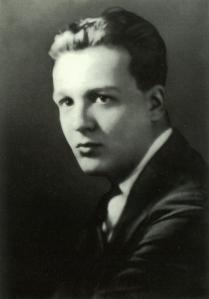 Stanley_G._Weinbaum